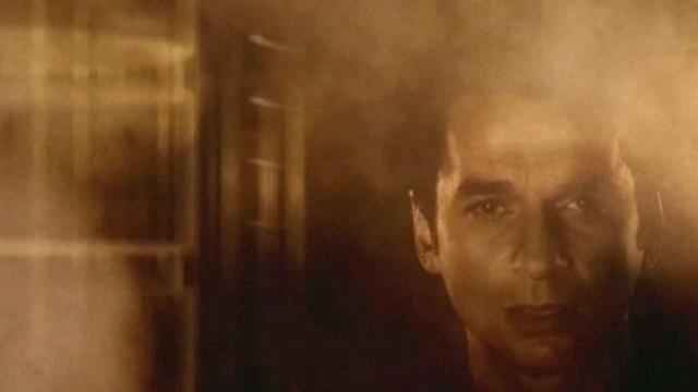 Depeche Mode - Precious (2005)