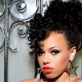 Elle Varner - Little Do You Know
