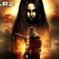 F.E.A.R. 2: Project Origin Trainer