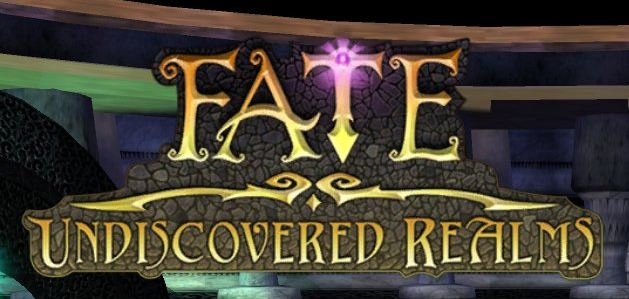 Fate Undiscovered Realms Trainer