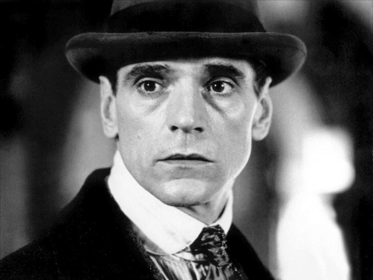Kafka 19913