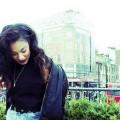 Rachel Foxx - Before You