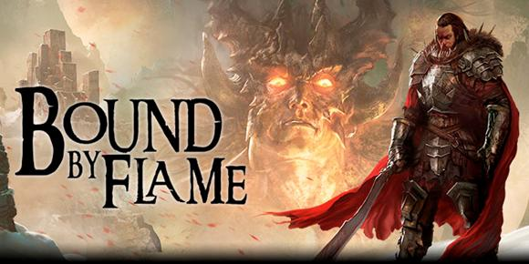 Bound by Flame Trainer
