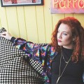 Jess Glynne - Right Here