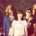 The Preatures - Two Tone Melody