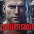 Wolfenstein: The New Order Trainer
