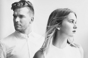 Broods - Mother & Father
