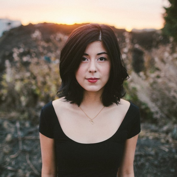 Daniela Andrade - Dark Coffee
