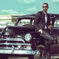 Ian Von - New Music