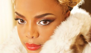 Leela James - Save Me feat. Joe Ryan