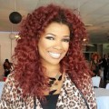 Syleena Johnson - Perfectly Worthles