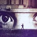 Dreamers Delight - Sky Girl