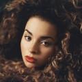 Ella Eyre - Comeback