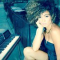 Kandace Springs - Meet Me In The Sky