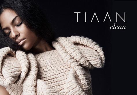 Tiaan - Clean