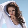 Nevena Tsoneva - Povey Vetre