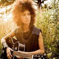 Andy Allo - Tongue Tied