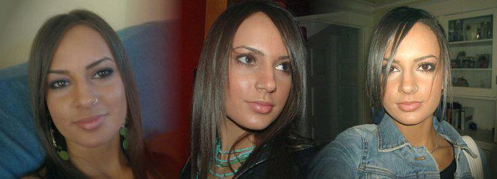 Daniela Gandolfo - Trance Mix Episode