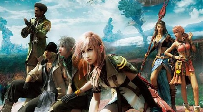 Final-Fantasy-XIII-Trainer