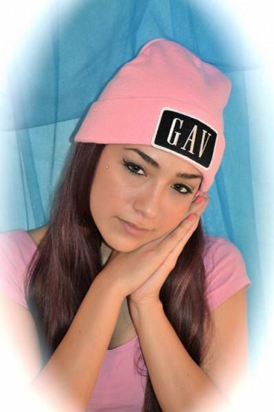 Gavlyn-rap