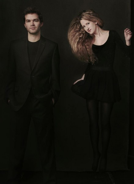 Marian Hill - Got It
