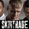 Skin Trade (2015)