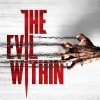 The Evil Within Cheats