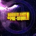 Borderlands: The Pre-Sequel Save Editor