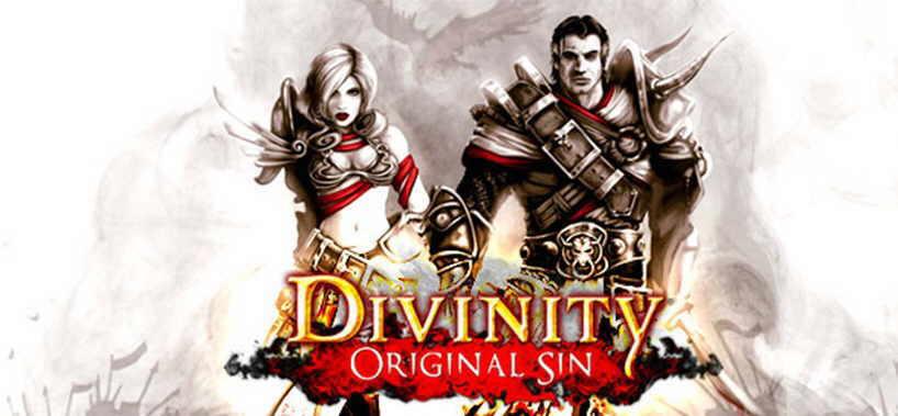 Divinity: Original Sin Trainer