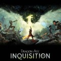 Dragon Age: Inquisition Trainer