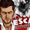 Escape Dead Island Trainer