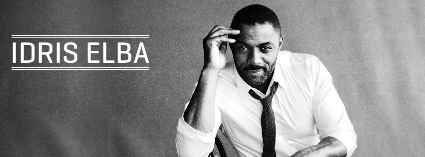 Idris Elba - You Give Me Love ft. Maverick Sabre