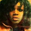 Lorine Chia - Let Me Fly