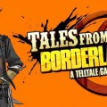 Tales from the Borderlands Trainer