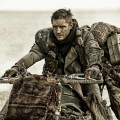 mad_max_fury_road_1