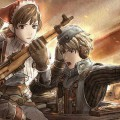 Valkyria Chronicles Trainer