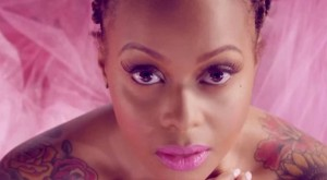 Chrisette Michele - Together