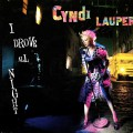 Cyndi_Lauper-I_Drove_All_Night
