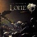 Joe Dever's Lone Wolf HD Remastered Trainer
