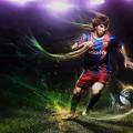 Pro Evolution Soccer 2015 Trainer