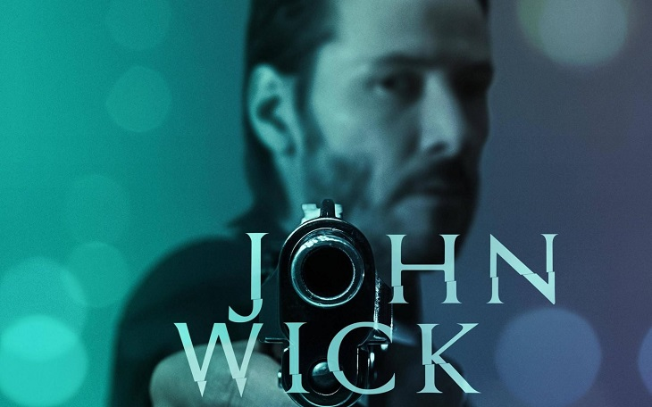 john_wick_2014