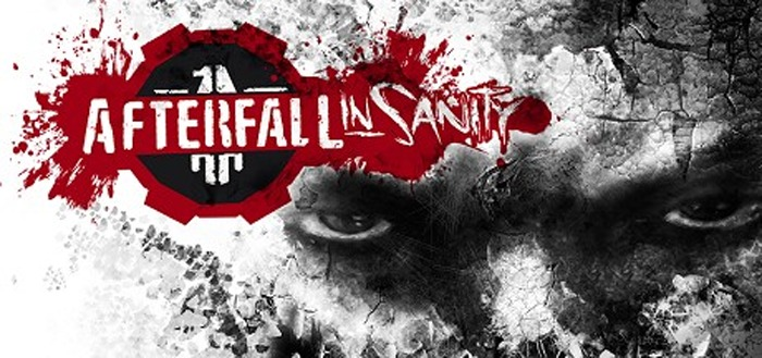 Afterfall: Insanity Extended Edition Trainer
