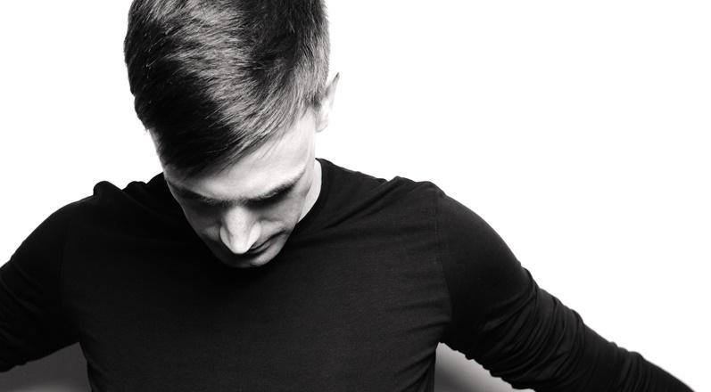 Bryan Kearney - Te Amo