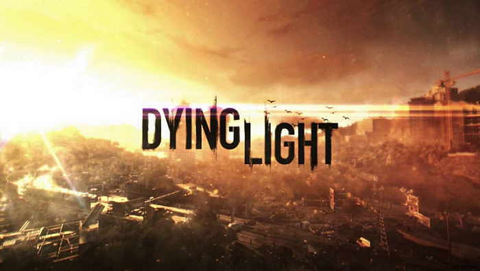 Dying Light Trainer
