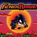 Fenix Rage Trainer