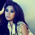 Jessica Sanchez - This Love