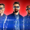Yellow Claw - Till It Hurts ft. Ayden