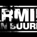 Armin van Buuren - Together