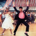 grease_19781