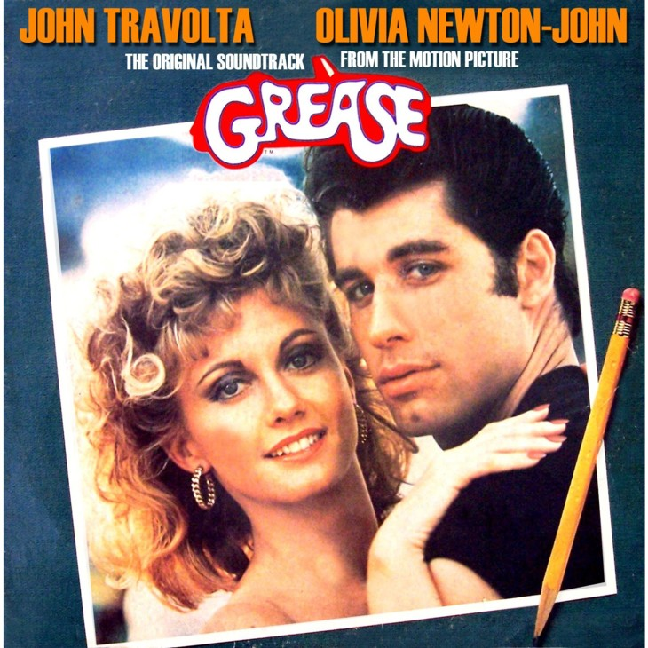 grease_19782